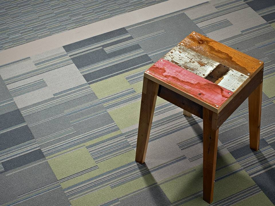 Cirrus By Forbo Flooring Systems