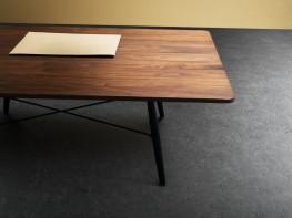 Marmoleum solid slate sheet linoleum by forbo flooring systems