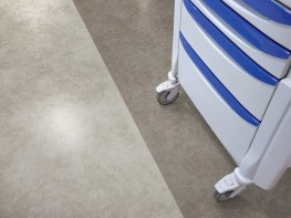 Eternal Material general purpose sheet vinyl flooring - Forbo Flooring Systems