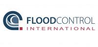 Flood Control International logo