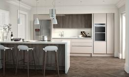 elite-trade-and-contract-kitchens-ltd_porter-beige-kitchen_photo_1_cashmere-4.jpg