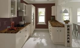 elite-trade-and-contract-kitchens-ltd_porter-beige-kitchen_photo_5_porter-beige1-1.jpg