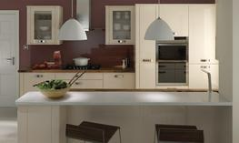 elite-trade-and-contract-kitchens-ltd_porter-beige-kitchen_photo_6_porter-beige2-1.jpg