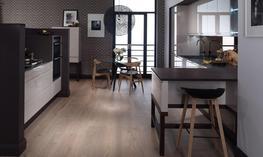 Remo Cashmere Kitchen image