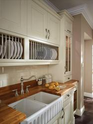Cornell Classic Kitchen - Elite Trade and Contract Kitchens Ltd
