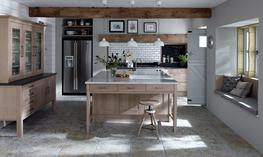 Broadoak Rye Kitchen image