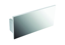 Oblong Handle image