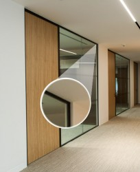 Fair Ends - Seamless Internal Wall Finishes image