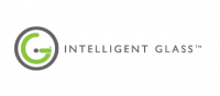 Intelligent Glass logo