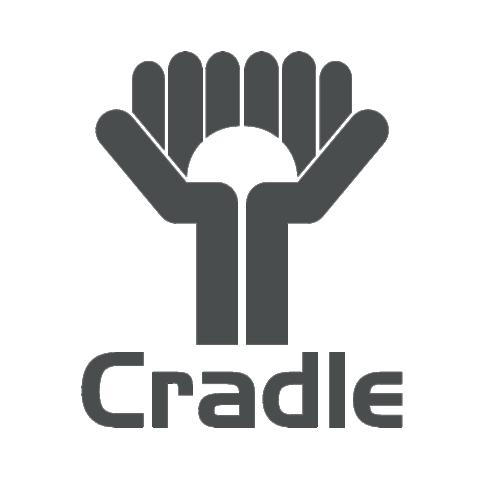 Cradle UK