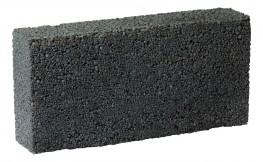 Fibo 850 - Ultra Lightweight Block image
