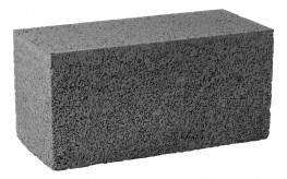 The new 190mm LignaLITE block from Lignacite has been developed to enable large masonry panel walls to be designed which reduce the need for additional restraints, such as wind posts. LignaLITE blocks are also suitable for single person repetitive handling, a...