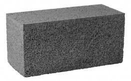 LignaLITE - Lightweight Block image