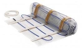 Aqua-Mat 100T Underfloor Heating image