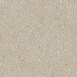 HI-MACS® Beach Sand image