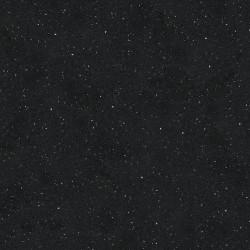 HI-MACS® Black Pearl image