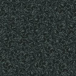 HI-MACS® Black Sand image