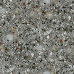 HI-MACS® Grey Granite image