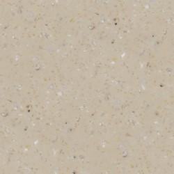 HI-MACS® Peanut Butter image