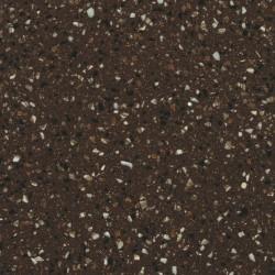 HI-MACS® Red Quinoa image