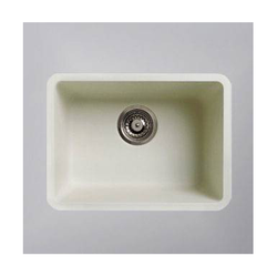 SINK - CS449RS image