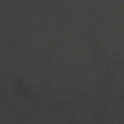HI-MACS® Ebony Concrete image