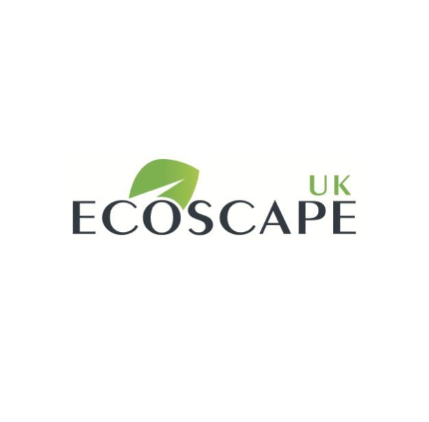 Ecoscape UK Ltd