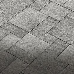 3's Mixed Size Paving - Mixed size patio packs image