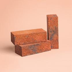 Sivil <strong><strong>Brick</strong></strong> - Fine cast <strong><strong>Brick</strong></strong> image