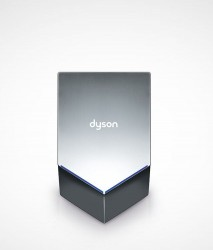 Dyson Airblade V - Hand dryer image