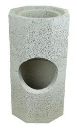 Flue Block image