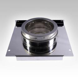 Top Plate   ICID Plus image