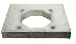 Square Offset Corbel image