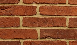 The 2″ Tudor Multi is a solid orange/red handmade brick which is equally popular as a paver for period and historical properties.  Typically used in 15th and 16th centuries properties, these characterful 2″ bricks are ideal for renovation and conservatio...