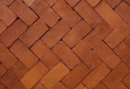 High quality genuine handmade imperial brick ideally suited to Tudor style properties and suitable as a brick or paver....