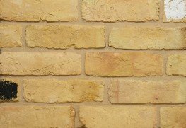 A high quality handmade yellow brick with some overburns and commonly known as a 'London Yellow Stock'.  Genuinely handmade, fully frost resistant and manufactured identically to the reclaimed handmade yellow stock bricks so commonly found in London and ...