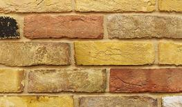 Reclamation Yellow Multi Stock is a blend of our Reclamation Yellow Stock bricks with reds and pinks.  We can tailor the blend as required to perfectly match existing brickwork, making it ideal for renovation or extensions.  Reclamation Yellow Multi Stock ...