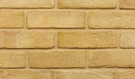 Cambridge Buff is an exclusive uniform handmade brick, commonly known as a 'Suffolk White'.  This soft, creamy yellow brick replicates those historically used for facing work on prestigious buildings around Cambridge, London, Suffolk and the Home Countie...