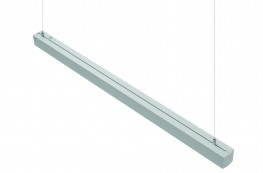 Asola LED Linear image