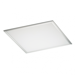 Envie LED Panel Light image