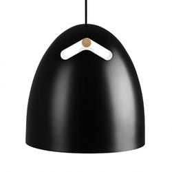 Arena is a lamp that confronts our usual perception of lamps as something static. Arena has been designed as a contemporary lamp which is ideal for use in restaurants, cafés, hotels, retail stores, conference rooms and private homes. The simple suspension, th...