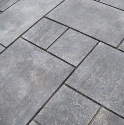 Chinese Limestone image