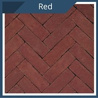 Clay Paving Products image
