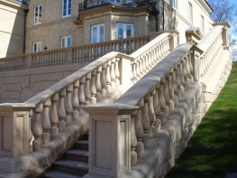 Architectural Masonry image