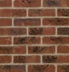 Bricks - BBS Natural Stone