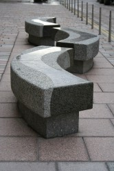 Street Furniture image
