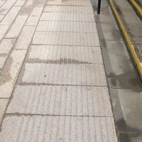 Tactile Paving image
