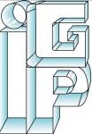 Innovative Glass Products Ltd logo