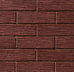 Crigglestone Red image