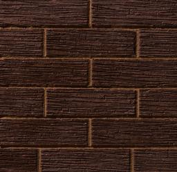 Crigglestone Brown image